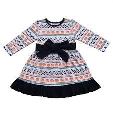 thanksgiving dresses for girls online buy wholesale thanksgiving dresses girls from china