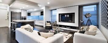 display homes interior display homes designs home design ideas