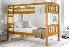 Cheap Beds Mattresses Bunk Beds Bed Frames For Sale From Bedsless - Small single bunk beds
