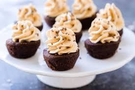 the best homemade peanut butter frosting sugar u0026 soul