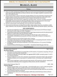 Sample Resume Letter Format by Examples Of Resumes 85 Remarkable Samples Resume Sample