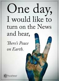 best 25 world peace quotes ideas on world peace