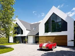 House Desighn Modern House Design Ideas Best Home Design Ideas Stylesyllabus Us