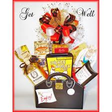 gift baskets denver gift baskets denver colorado get well gift baskets gift baskets