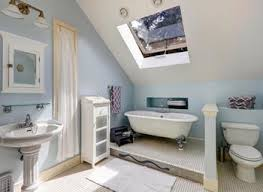 cozy bathroom ideas cozy bathroom grousedays org