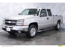 Classic Chevrolet Trucks - silveradosierra com u2022 creased or smooth transmission drivetrain
