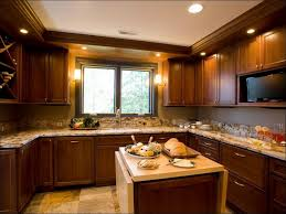 Bathroom Electrical Outlet Prepossessing 20 Kitchen Island Electrical Outlet Ideas Design
