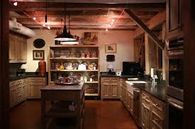 Amish Made Kitchen Cabinets by Custom Cabinetry U2014 Mount Vernon Barn Company