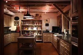 custom cabinetry u2014 mount vernon barn company