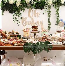 Baby Shower For Second Baby Different Gender Baby Shower Ideas