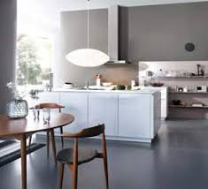 Kitchen Cabinets In Denver Modern Kitchen Cabinets In Nyc