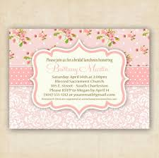 the most favorite collection of chic baby shower invitations