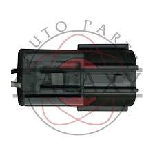 nissan murano oxygen sensor replacement ntk 24404 replacement oe type downstream oxygen sensor fits 03 09