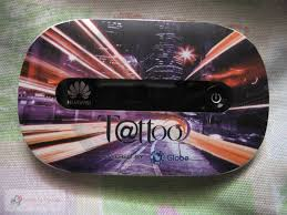 globe tattoo 4g mobile wifi miss princess diaries
