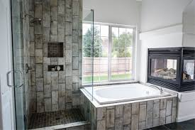 Small Master Bathroom Remodel Ideas Best 25 Small Master Bathroom Ideas Ideas On Pinterest Small
