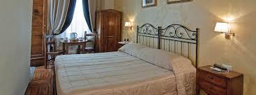 chambre d hote a rome chambres d hôtel dans le centre ville de rome