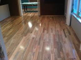 Spotted Gum Laminate Flooring Floating Floors Direct Spotted Gum