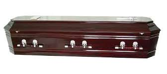 coffins for sale caskets coffins for sale australian pensioner funerals