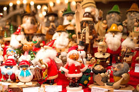 5 christmas craft shows in brampton you definitely need to check