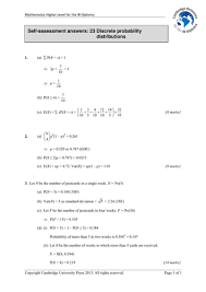 cambridge ib maths hl 7 sequences u0026 series assess by