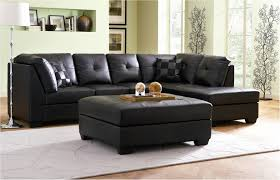 Microfiber Sectional Sofa Sofas Awesome Modular Sectional Grey Microfiber Sectional L