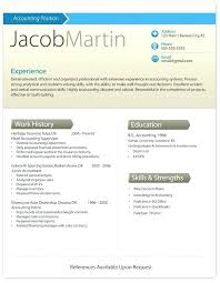 Resume Cover Page Template Free Resume Cover Letter Samples Resume Template And