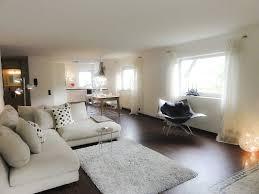 Wohnzimmer Und Esszimmer Farblich Trennen Wohn Und Essbereich Gestalten Kleines Wohn Esszimmer Einrichten