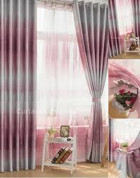 Home Decorators Curtains Dividing A Space With Curtains Interior Design Ideas Lovely Detail