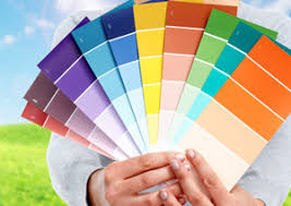 choosing paint colors online color visualizer pittsburgh
