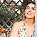 Title Of Album: Memory Lane Year Of Release: March 31, 2012 - 1348860757_tiger-lilly-memory-lane-2012