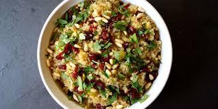 quinoa the beachbody