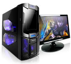 ordinateur de bureau gamer pas cher pc gaming pour gamer pas cher ordinateurs carcassonne