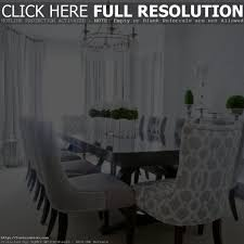 comfy dining room chairs dining room ideas