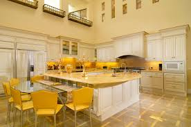 kitchen best sustainable kitchen countertops popular home design