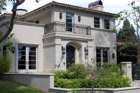 mediterranean designs mediterranean house plans designs home design homes