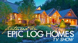 custom log home floor plans wisconsin log homes custom log home timber frame home hybrid log home log cabin