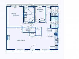 floor plan blueprint blueprint 2 sle best of blueprint house plans ideas sle