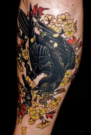 26 best tattoos images on pinterest star tattoos seattle and stars