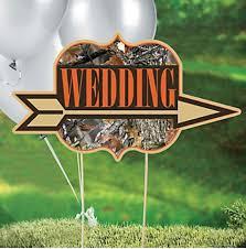 Camo Wedding Centerpieces by 14 Best White Camo Wedding Images On Pinterest Camo Wedding