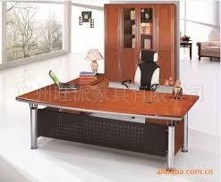high grade solid wood furniture solid wood furniture solid wood