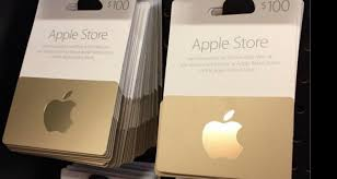 store gift cards apple store gift cards thetechgeek
