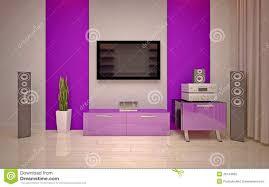interior design modern living room royalty free stock photo