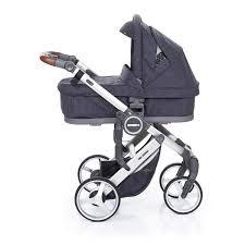 abc design mamba abc design mamba plus pushchair in kiddicare