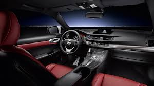 lexus hybrid sport 2015 lexus ct 200h price and specification lexus