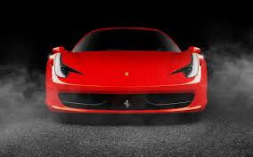 ferrari 458 photo collection ferrari 458 wallpapers hd