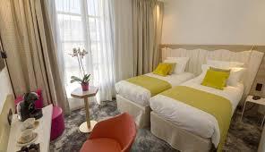 chambre a montpellier réservation d une chambre à l hôtel de montpellier