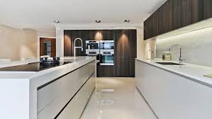 designer kitchens london the best 100 kitchen designers in london image collections