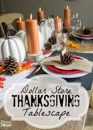 best 25 cheap thanksgiving decorations ideas on cheap