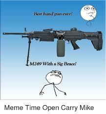 Neck Brace Meme - 25 best memes about neck brace meme neck brace memes