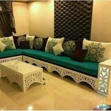 marokkanische sofa pin by as chahdi on home moroccan living rooms and